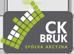 CK BRUK